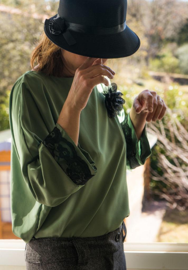 10-astuces-pour-coudre-et-bien-porter-la-dentelle