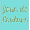 Jour de Couture