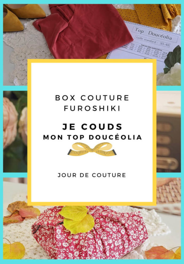 box couture furoshiki je couds mon top