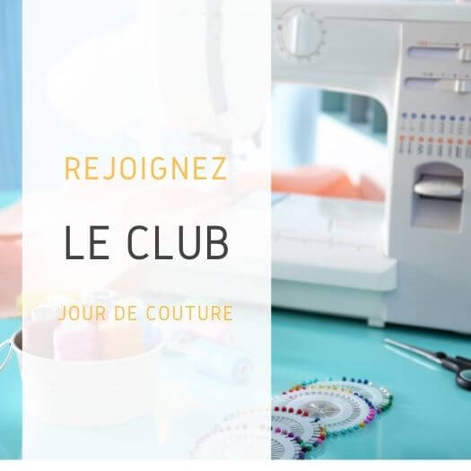 Le Club Jour de Couture